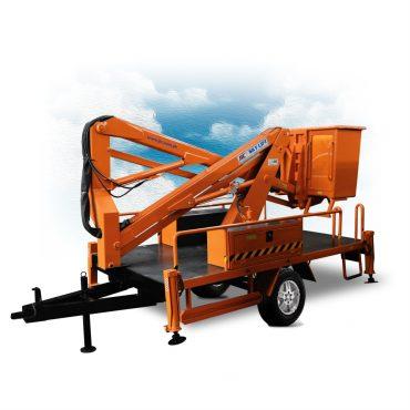 trailer-mounted-aerial-platform