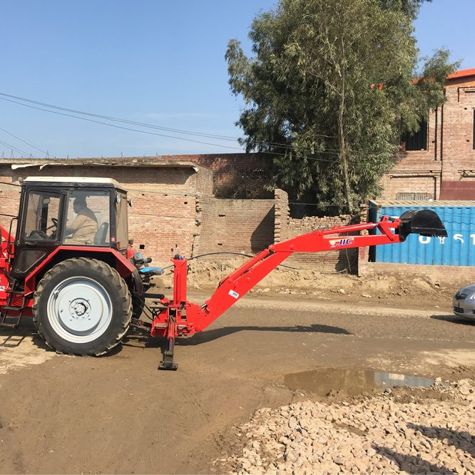 backhoe-in-Pakistan