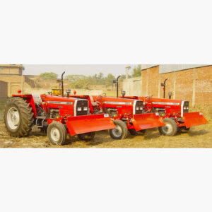 front-blade-for-tractor