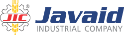 Javaid Industrial Company